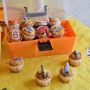 cupcake outils.jpg