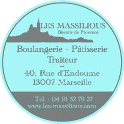 Les Massilious